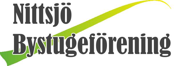 Nittsjö Bystugeförening